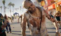Dead Island 2 - Divorzio tra publisher e sviluppatori