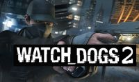 Watch Dogs 2 compare nel curriculum di un uomo Ubisoft