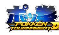 Pokkén Tournament DX - Bandai Namco annuncia l'arrivo di un corposo update