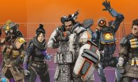 Apex Legends - EA al lavoro per risolvere i problemi ai server su PC