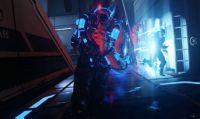 Supremacy: nuovo DLC per Call of Duty Advanced Warfare