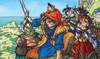 Nuovo trailer per Dragon Quest VIII
