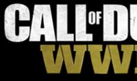 Paris Games Week – Mostrato un nuovo trailer di Call of Duty: WWII