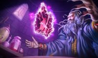 Paladins: Champions of the Realm espande la sua lore nel nuovo trailer