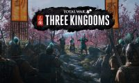 Total War: THREE KINGDOMS ecco il secondo video dedicato al Diplomacy System