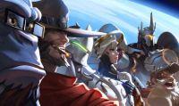Il nuovo Eroe di Overwatch verrà svelato il 21 luglio