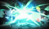 Immagini e data della demo di Naruto Shippuden: Ultimate Ninja Storm 4