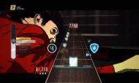 Nuove canzoni per Guitar Hero Live