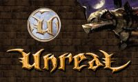 Unreal Gold è gratis su Steam e GOG.com