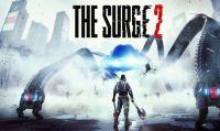 The Surge 2 - Un filmato mostra i primi 10 minuti di gioco