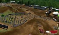 MXGP: The Official Motocross Videogame - Maggiora Gameplay
