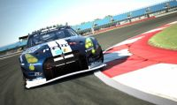 Gran Turismo 7 in sviluppo