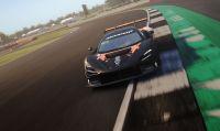 Assetto Corsa Competizione - Il nuovo aggiornamento 1.1 è ora disponibile