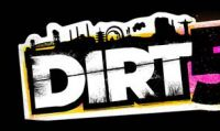 DIRT 5 è disponibile su PS5