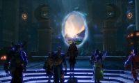 Skyforge, MMO free-to-play, debutterà su Xbox One entro l'anno
