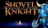 La nuova Amiibo di Shovel Knight arriva a gennaio