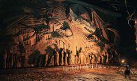 Primo capitolo della trilogia di DLC The Lost Crowns per Dark Souls II