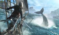 Primo trailer gameplay di Assassin's Creed IV Black Flag
