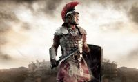 Ryse: Son of Rome è gratis su PC per 30 giorni