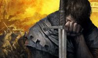 Kingdom Come Deliverance - Annunciata la Royal Edition