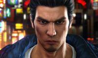 Yakuza 6 - Eccovi quaranta minuti tratti dalla DEMO