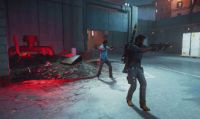 Nuovo Trailer 'On A Mission' per Just Cause 3