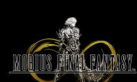 Diventa l'Ultimate Hero e combatti nei panni di Cloud in Mobius Final Fantasy