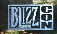 8-9 novembre parte la BlizzCon2013