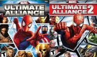 Marvel: La Grande Alleanza - Video confronto con il remake su PS4