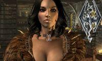 Skyrim è 'hot' su PornHub - Milioni di visualizzazioni