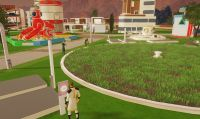 Surviving Mars è finalmente disponibile