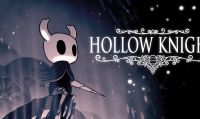 Nintendo E3 - Hollow Knight disponibile sul Nintendo eShop