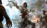 Immagini per Assassin's Creed IV Black Flag