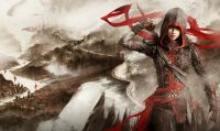 Assassin's Creed Chronicles: China è gratuito sullo store Uplay