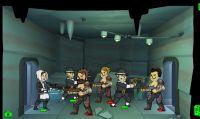 Fallout Shelter si aggiorna ancora - Ecco le novità dell'update 1.9