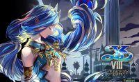 Ys VIII: Lacrimosa of Dana - Problemi per la versione PC, rimandata a data da destinarsi