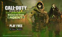 Call of Duty Mobile: la Stagione 7 disponibile su iOS e Android