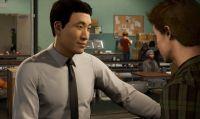 Spider-Man - Una video-intervista ci offre qualche nuova informazione sul gioco di Insomniac Games