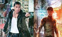 L'attore Donnie Yen conferma che la produzione del film di Sleeping Dogs è ancora in corso