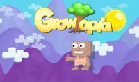 Growtopia è disponibile gratuitamente su PS4, Xbox One e Switch
