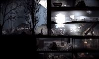 This War of Mine: Complete Edition ora disponibile per Nintendo Switch