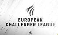 Rainbow Six Siege - Ubisoft svela i dettagli sulle qualificazioni della nuova European Challenger League