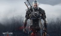Netflix produrrà una serie su The Witcher