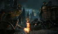 Bloodborne è ormai alle porte - Ecco un estratto dalla prima recensione