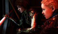 È online la recensione di Wolfenstein: Youngblood