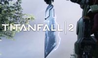 Un video gameplay a 4K e 60FPS per Titanfall 2