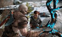 "Il creative director di 11-11: Memories Retold dichiara: ""God of War ha fatto bene all'industria"""