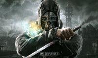 Dishonored sarà uno degli Instant Game di Aprile