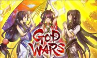 GOD WARS The Complete Legend si mostra in un nuovo trailer