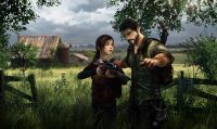 The Last of Us, la data americana
